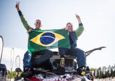 Pioceara-Leandro-rally-DAkar