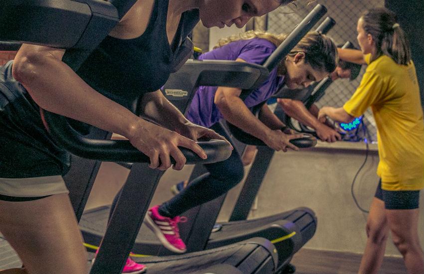 Corrida especialmente voltada para mulheres será realizada em Fortaleza