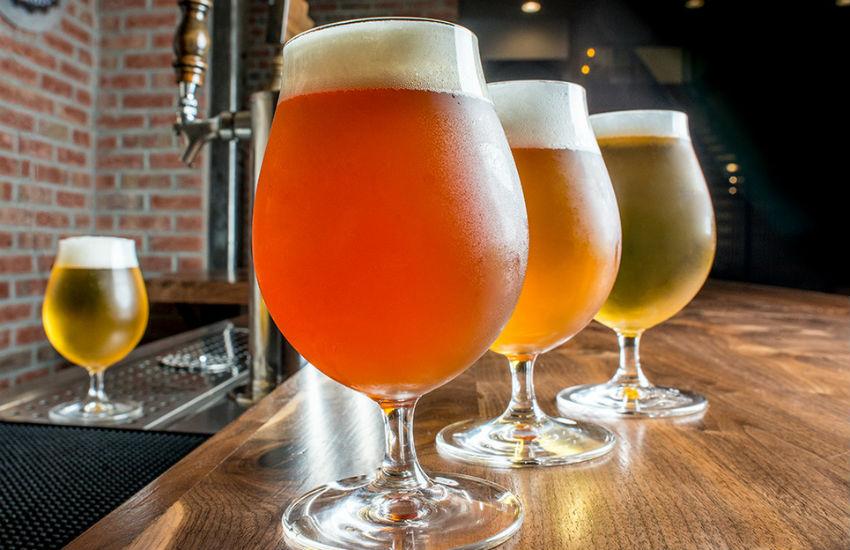 Fortaleza vai lançar cerveja artesanal alusiva ao título cearense de 2015