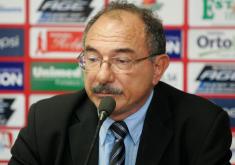 Jorge Mota irá renunciar ao cargo de presidente do Fortaleza (FOTO: Divulgação/Fortalezaecnet)