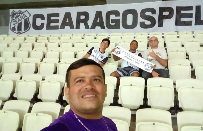 Ceará Gospel