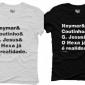 A promoção é válida para as camisas da linha futebol (FOTO: Reprodução)