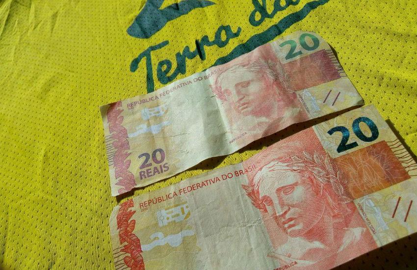 "Organizador denuncia o ""lado sujo"" das corridas de rua em Fortaleza"