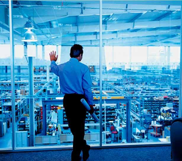 Encontrar um profissional qualificado pode levar até 120 longos dias, aponta estudo realizado pela Page Personnel, empresa global de recrutamento especializado em profissionais técnicos e de suporte à gestão.