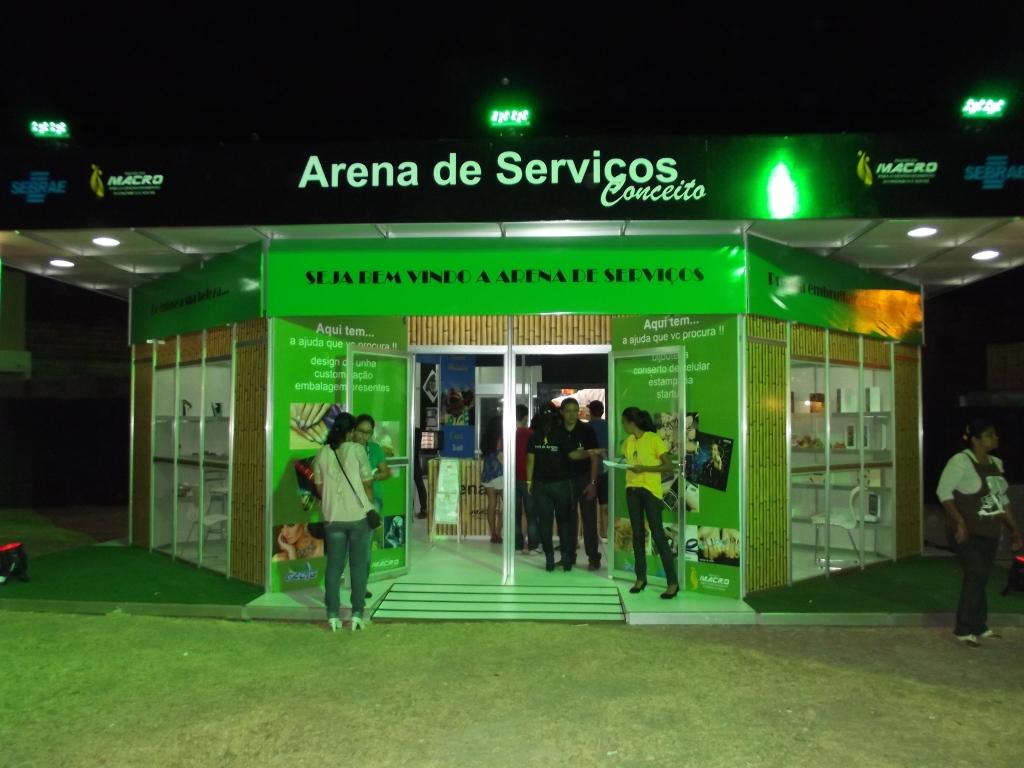 A programação acontecerá entre os dias 13 e 15 de novembro, na Praça José de Barros, localizada no município de Quixadá (FOTO: Divulgação)