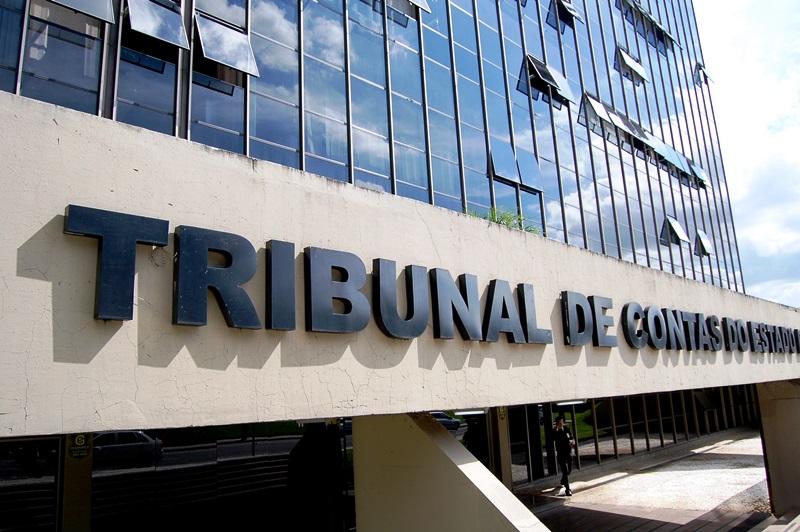 A remuneração para Procurador de Contas e Conselheiro Substituto é, respectivamente, de R$ 30.471,11 e R$ 28.947,55 (FOTO: Divulgação)