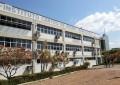 O Instituto Centec é uma organização social que está presente em 43 municípios cearenses oferecendo cursos básicos, técnicos de nível médio e superiores tecnológicos (FOTO: Divulgação)