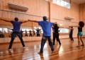 A Rede Cuca oferta, mensalmente, cursos de formação e práticas esportivas voltados para jovens com idade entre 15 e 29 anos (FOTO: Divulgação)