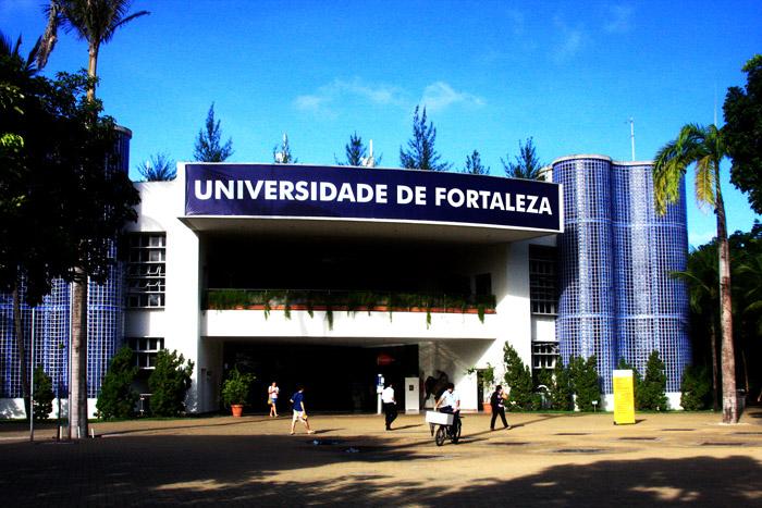 Todos os cursos oferecidos são gratuitos e as inscrições realizadas somente presencialmente (FOTO: Divulgação)