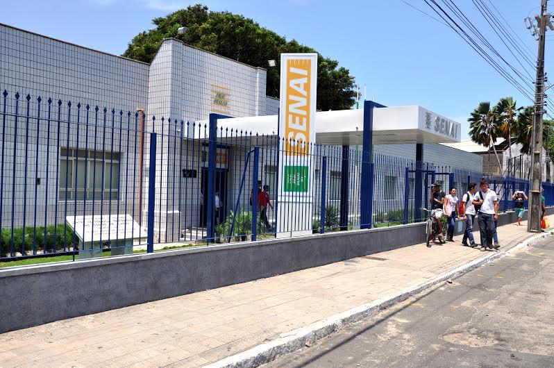 O valor do curso de Gestão de Projetos é de R$ 99,00 (Foto: Divulgação)