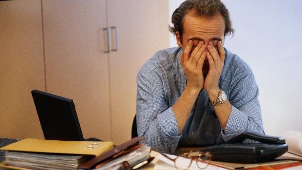 Alguns profissionais, sobretudo no início da carreira, costumam não perguntar a respeito de uma tarefa que não entenderam (FOTO: Reprodução)