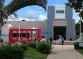 Entre as universidades estrangeiras participantes, estão: Universidad Metropolitana (UMET) e a Universidad del Este (UNE), em Porto Rico e o Campus Florida, nos Estados Unidos (FOTO: Reprodução)