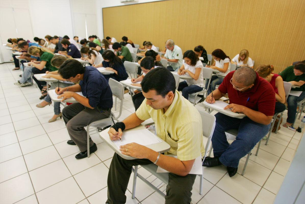 Edital completo está disponível no site da prefeitura (FOTO: Divulgação)