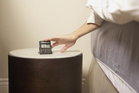 Quantas horas por dia você precisa dormir para que seu organismo funcione bem? (FOTO: Reprodução)
