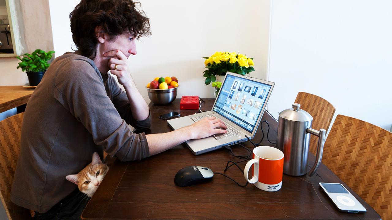 6 atitudes para ganhar mais como freelancer
