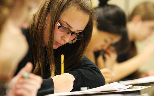 Dicas podem auxiliar os estudantes (FOTO: Divulgação)