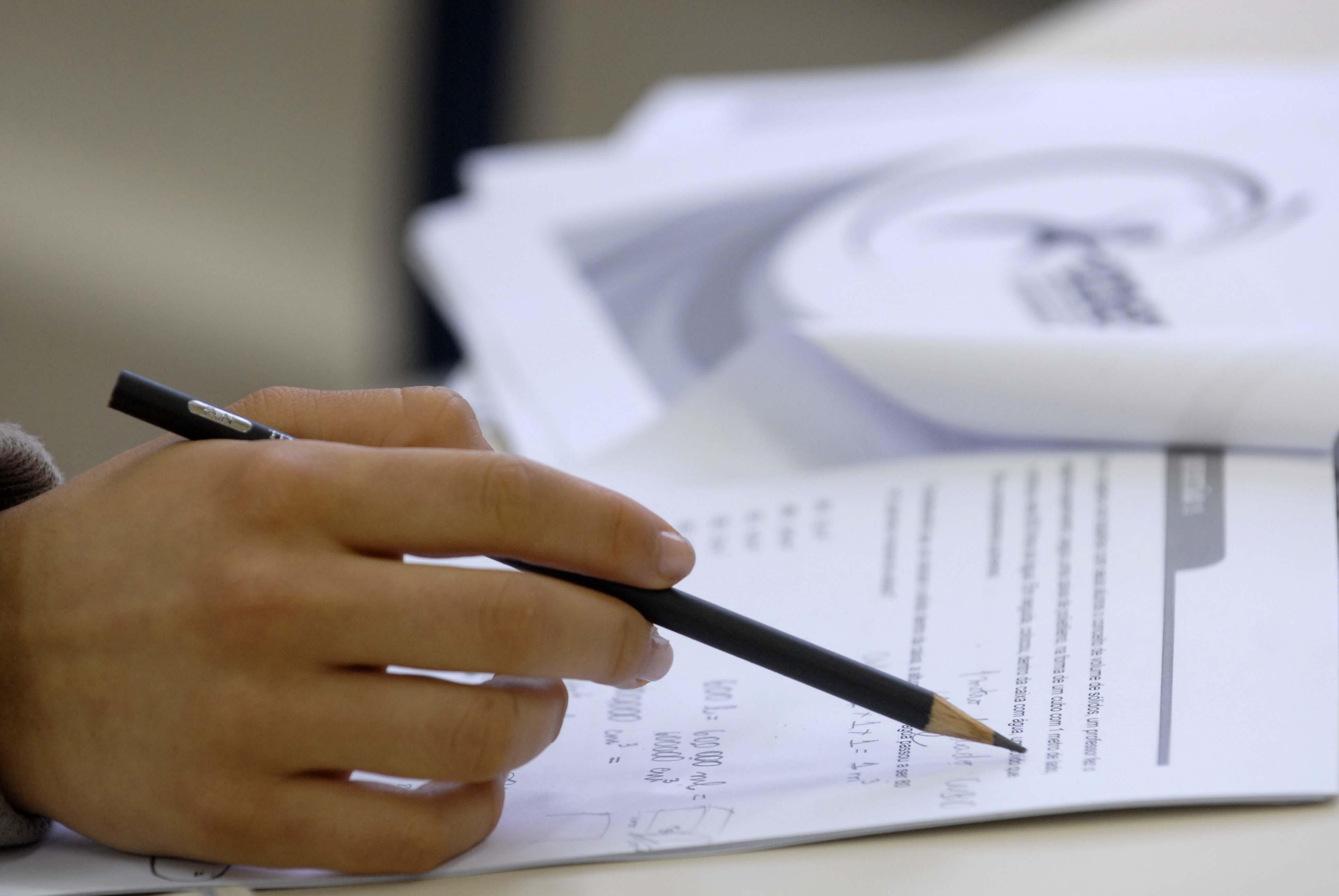 19ª edição do Prêmio Educador Nota 10 dará R$ 15 mil para professores