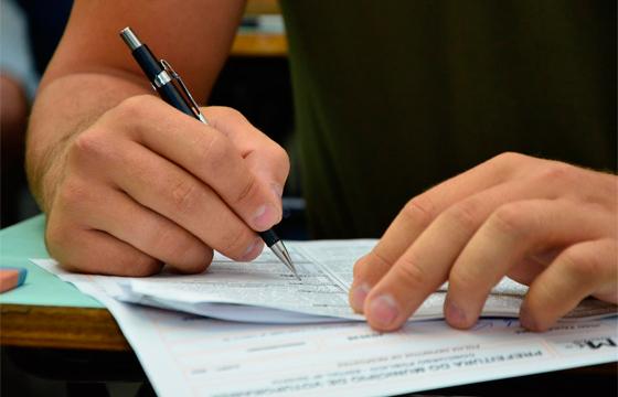 Concurso para analista de planejamento e gestão tem salário de R$ 6 mil
