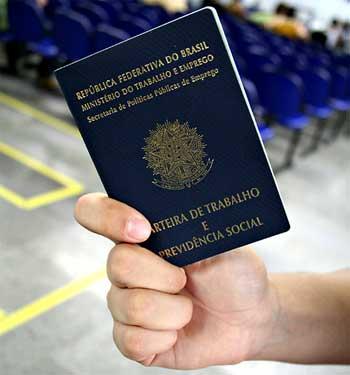 Confira vagas de empregos do Sine/IDT em Fortaleza