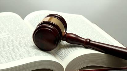 Ministério Público abre inscrições para seleção de estagiários na área de Direito