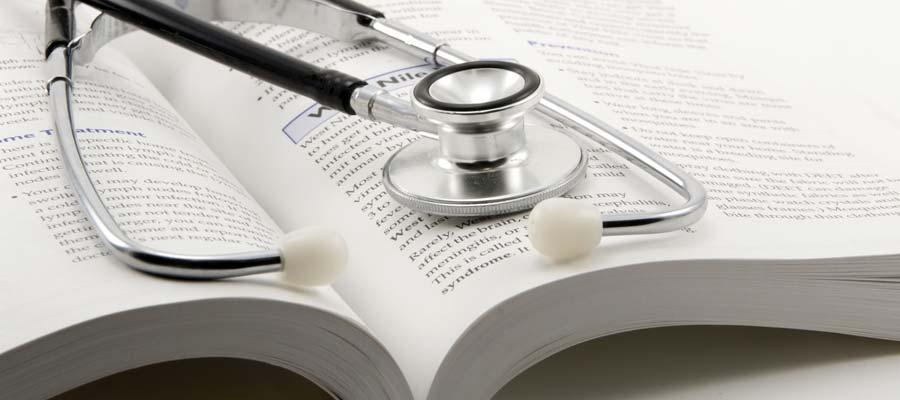 Inscrições para seleção pública de gestores da saúde seguem até segunda