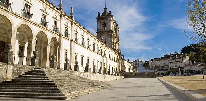 Universidade portuguesa dará bolsas de estudos para participantes do Enem