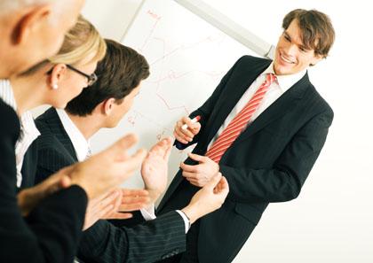 Saiba quais profissões estão superando a crise econômica