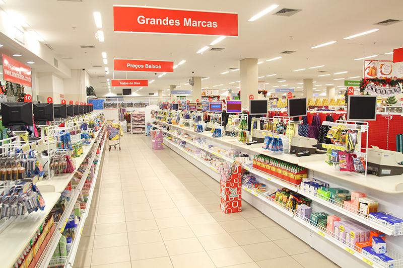 Lojas Americanas está com vagas abertas para programa de estágio