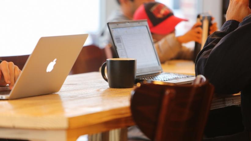 8 ações que vão aumentar a produtividade no trabalho