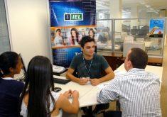 IEL é uma entidade vinculada ao Sistema da Federação das Indústrias do Estado do Ceará (FOTO: Divulgação)