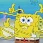 A Nickelodeon é uma empresa de animação famosa por animações como Bob Esponja (FOTO: Reprodução)