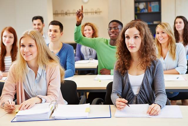 Bolsas de estudo de até 50% estão disponíveis em todo o país
