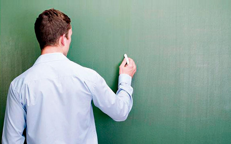 Inscrições abertas para bolsas para ensinar português nos EUA