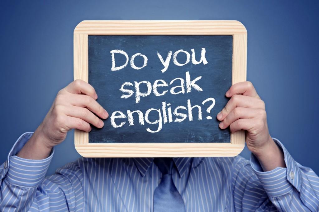 5 dicas para não deixar o português atrapalhar o aprendizado do inglês