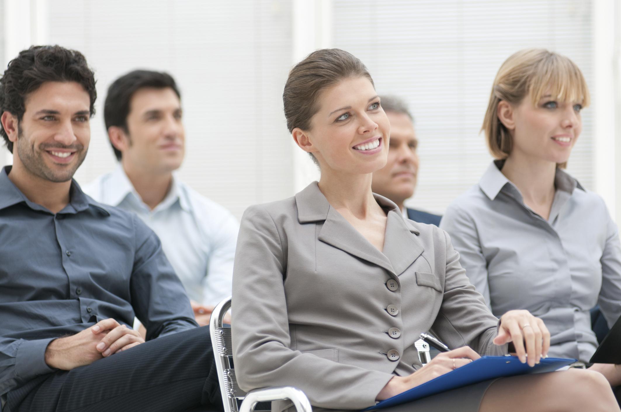 Quatro novos cursos de especialização são abertos na Fametro