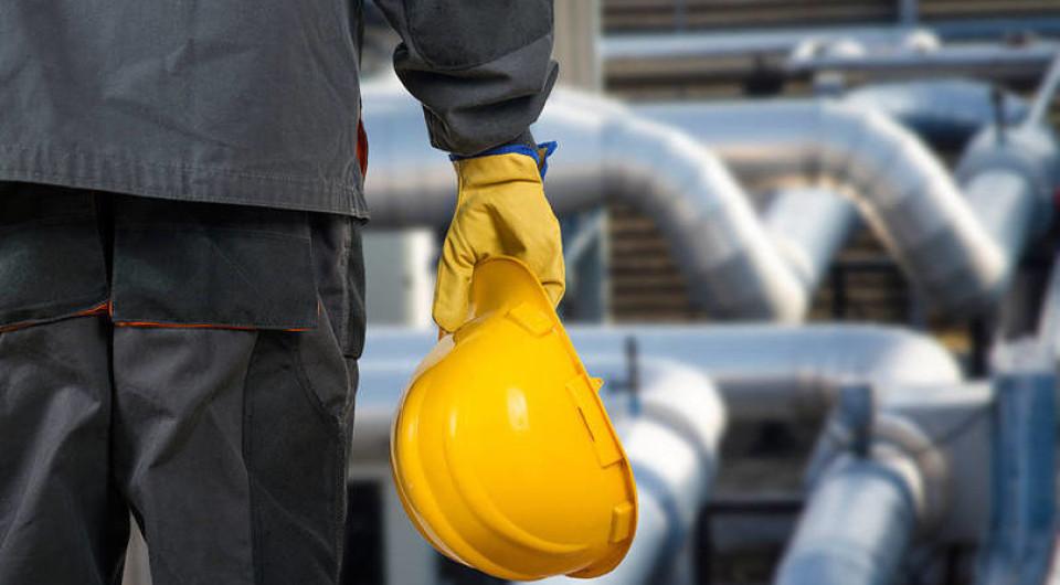 Cursos à distância são ofertados gratuitamente para trabalhadores da indústria