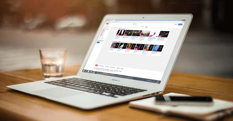 Confira 5 maneiras de ganhar dinheiro com o Youtube