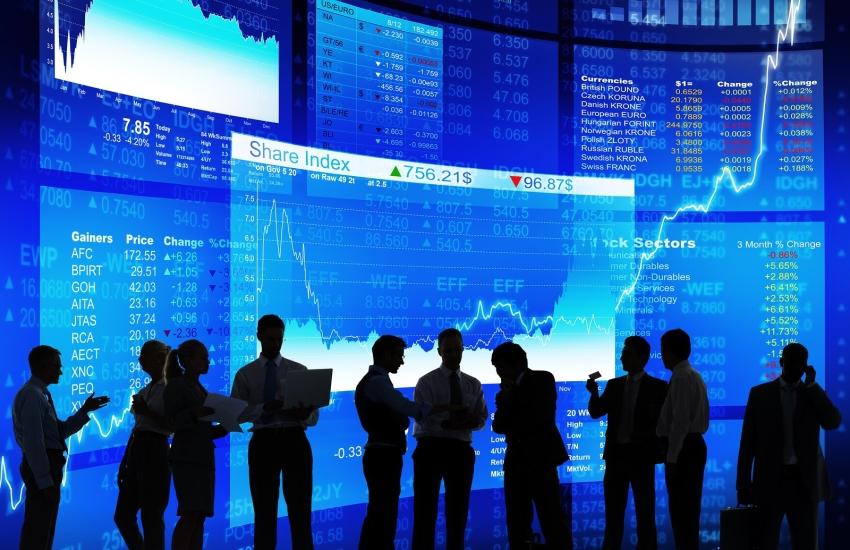 Curso ensina cearenses a investir na bolsa de valores em tempos de crise