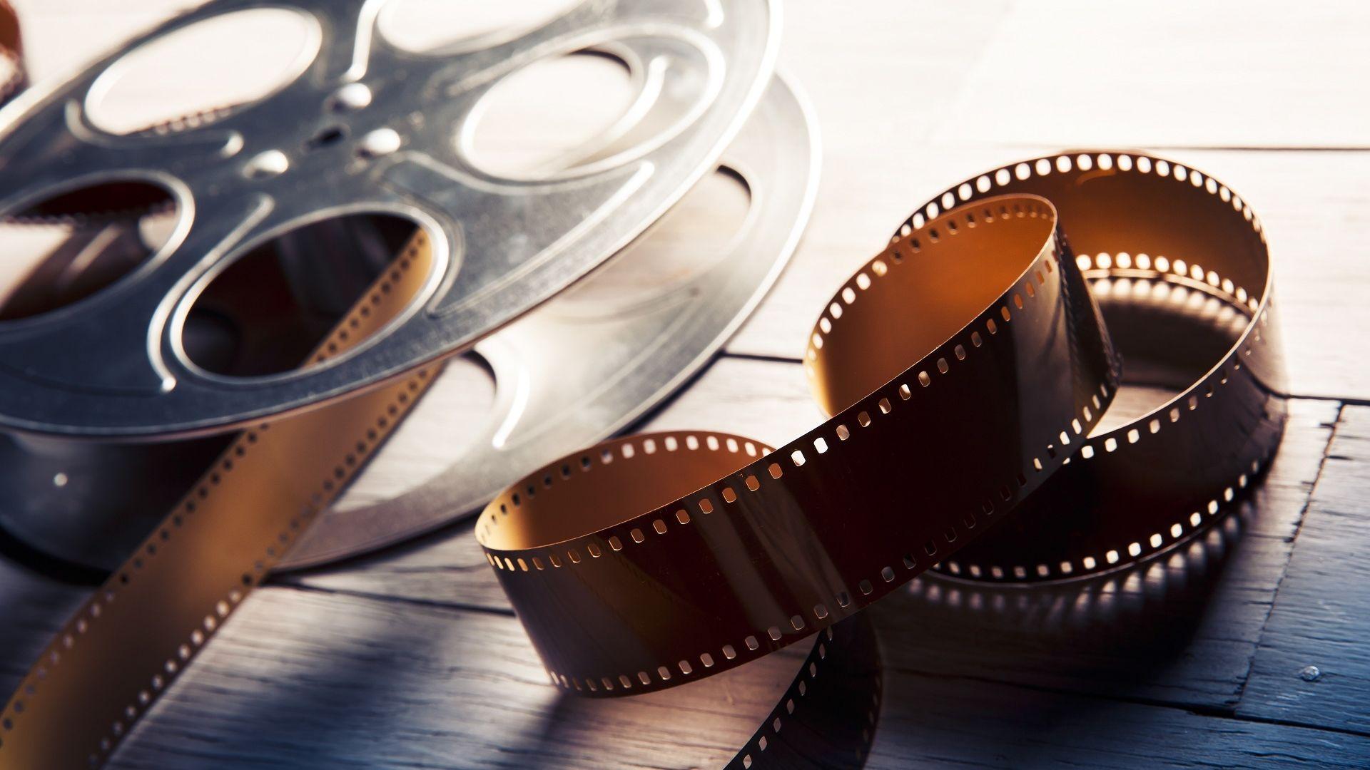 Abertas inscrições para bolsas de mestrado em cinema na Europa