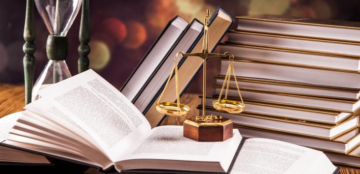 Direito, Administração e Enfermagem são os cursos mais procurados para 2017
