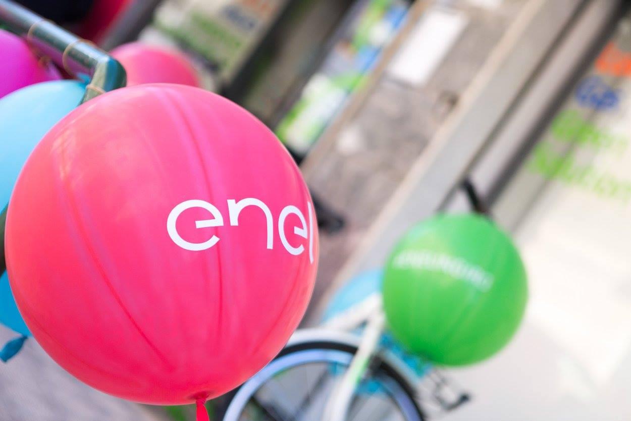 Enel abre 50 vagas de estágio no Ceará