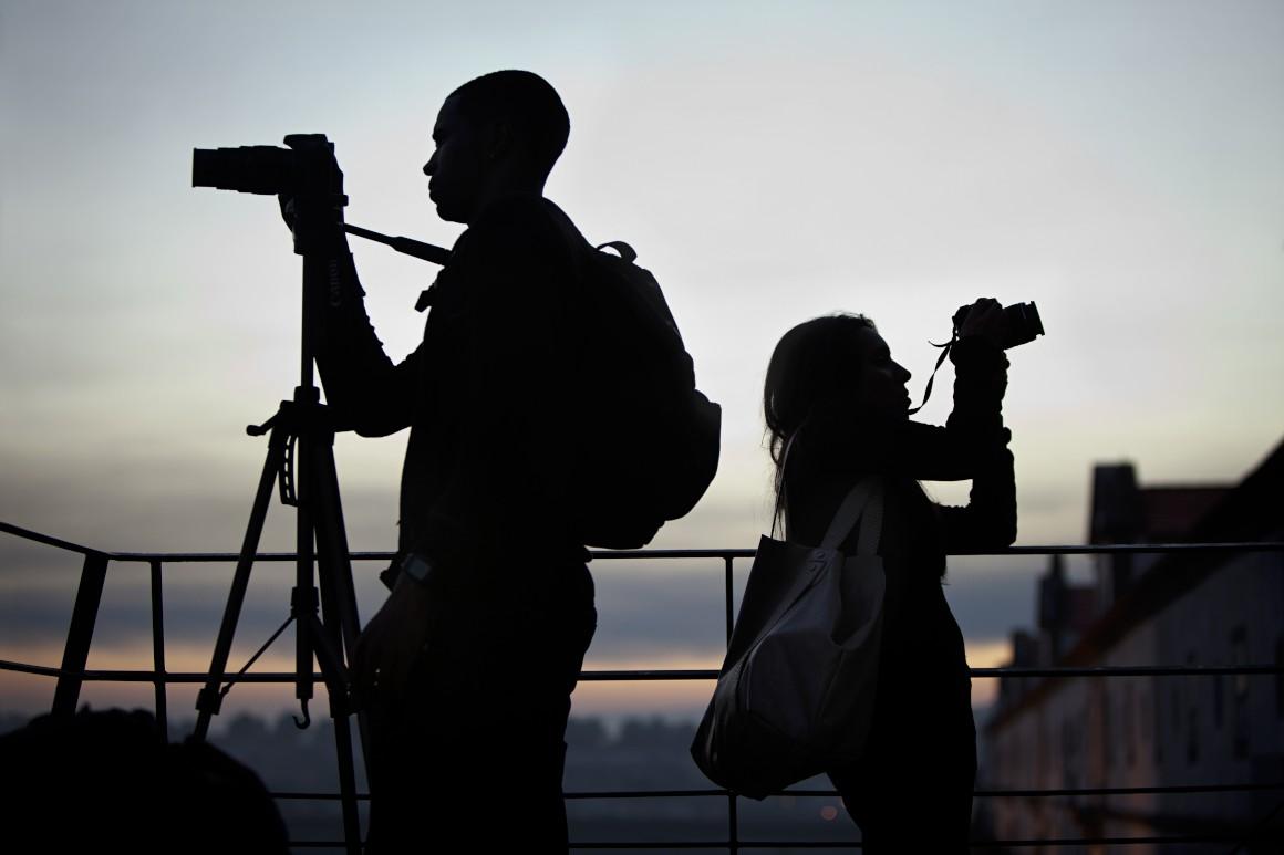 Como transformar o hobby em profissão? Veja dicas