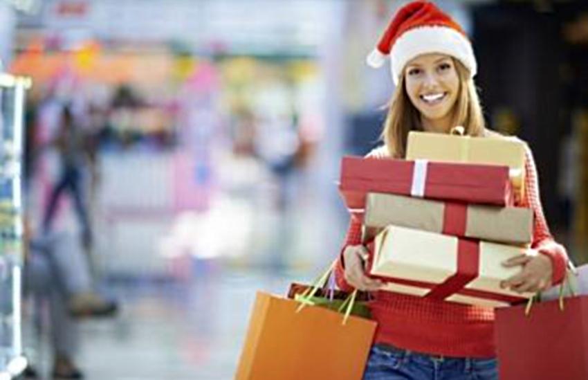 Especialista em vendas explica como driblar crise e lucrar com o Natal