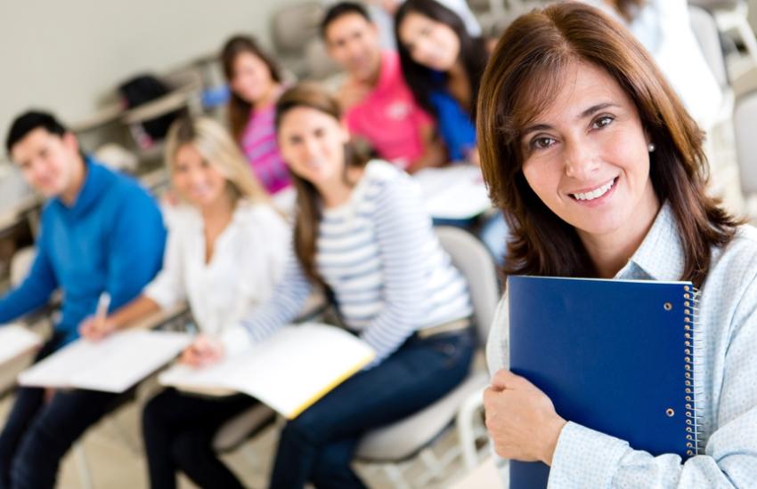Confira 5 bons motivos para fazer uma pós-graduação