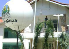 A Vila das Artes tinha uma demanda por oficinas de teatro para iniciantes (FOTO: Divulgação)