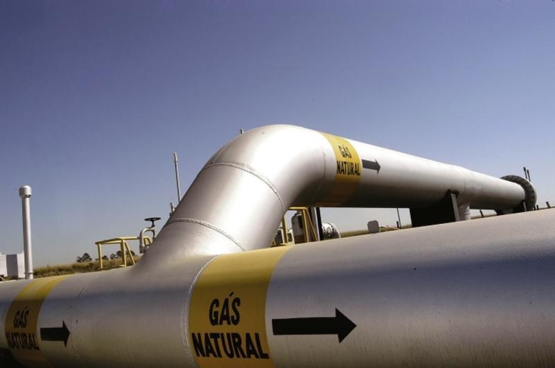 Companhia de Gás do Ceará abre vagas com salários de até R$ 7,2 mil