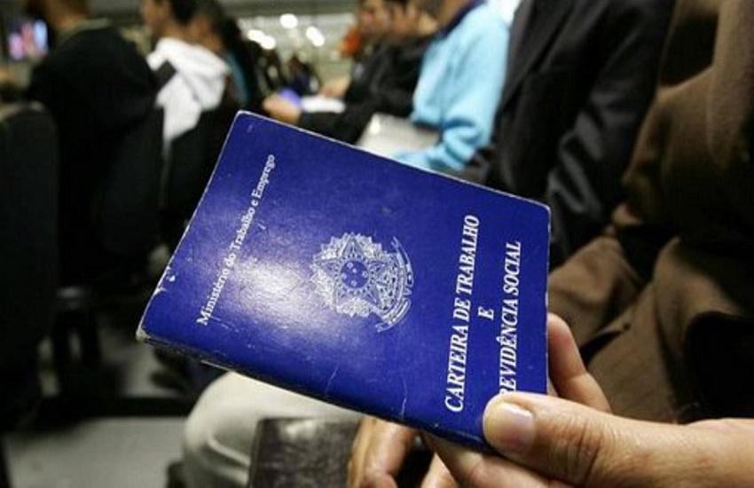 Sine/IDT oferece vagas de trabalho em 18 municípios do interior cearense