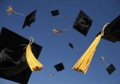 Recém-formado deve ficar atento as oportunidades (FOTO: Divulgação)