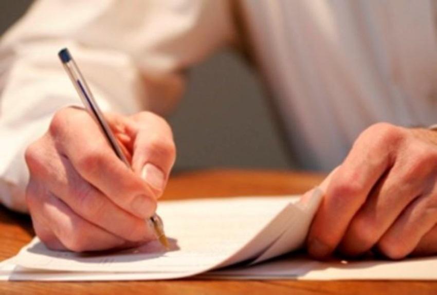 Prefeitura de Aquiraz lança concurso com mais de 250 vagas imediatas