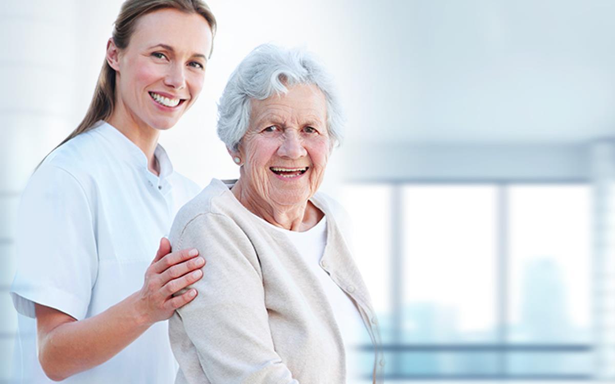 Abertas inscrições para curso de cuidadores de idosos no Hospital Universitário